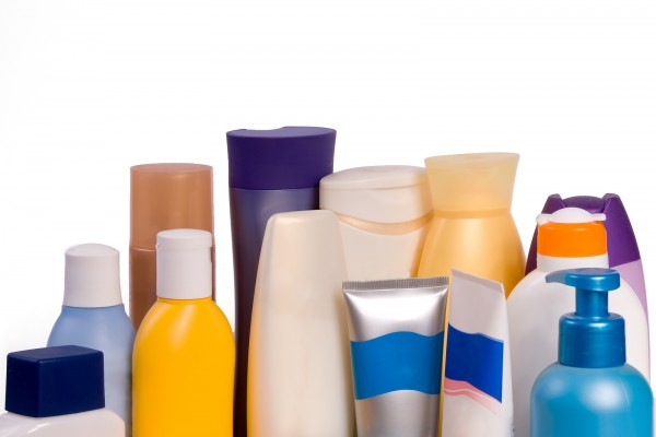 Can your hair get used to shampoo?