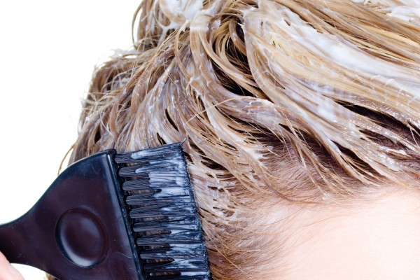 Best hair dye to use