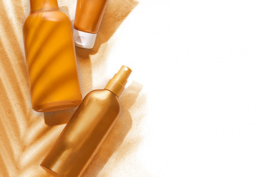 what sunscreen works Surprisingly few americans lather on sunscreen while enjoying the sunshine (a recent study found just 14% of men and 30% of women regularly put it on before going in the sun for more than an hour), but.