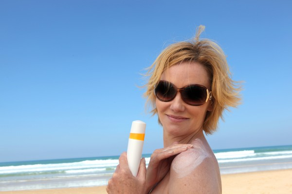 Which sunscreen should you use?