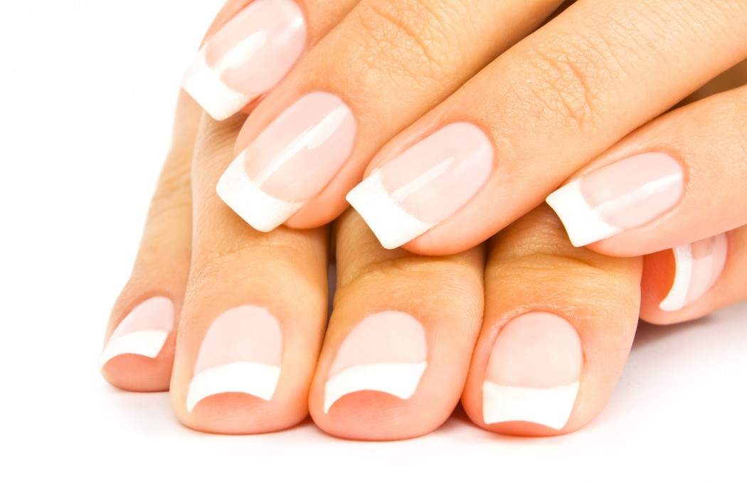 Image result for silk nails