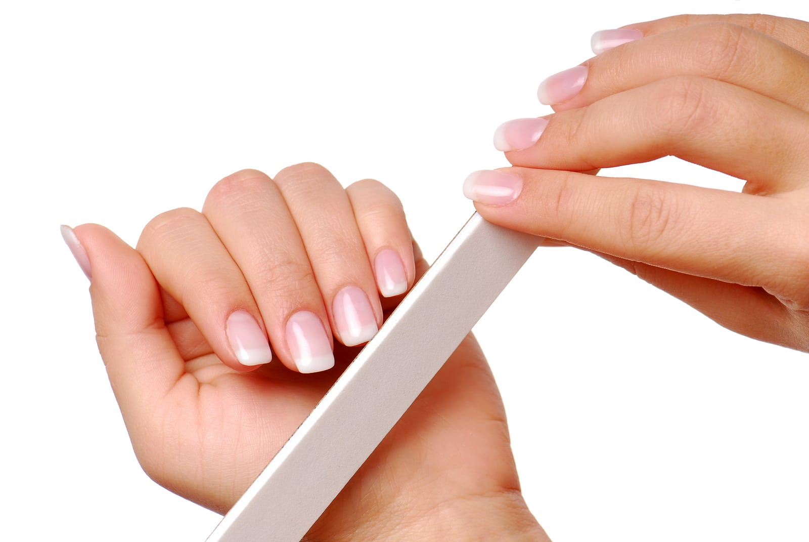 Forum on this topic: How to Clean a Nail Buffer, how-to-clean-a-nail-buffer/