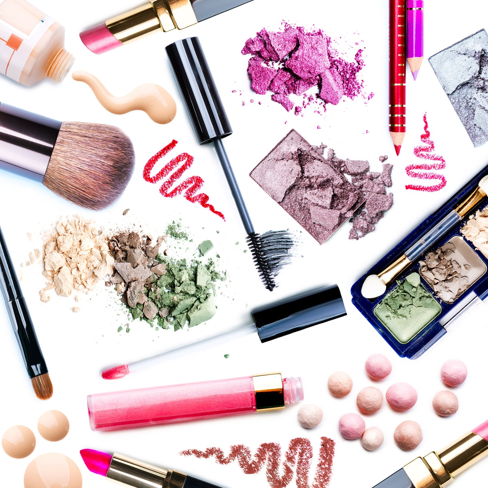 make up art cosmetics or mac cosmetics marketing essay Visit for full listing of store and retail based vacancies and start an exciting career with mac cosmetics select from a wide range of jobs.