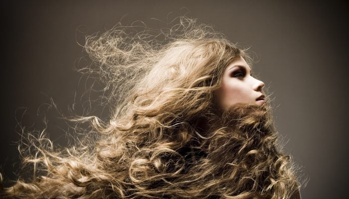 Brazilian Blowouts: The Truth Behind The Controversy