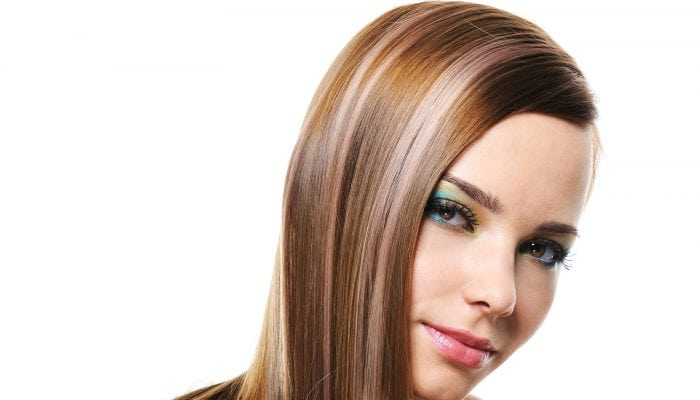 Done With The Summer 'Do? What To Do With Fall Hair!
