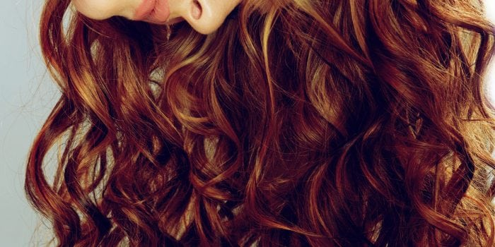 Keep Your Curls Curly!