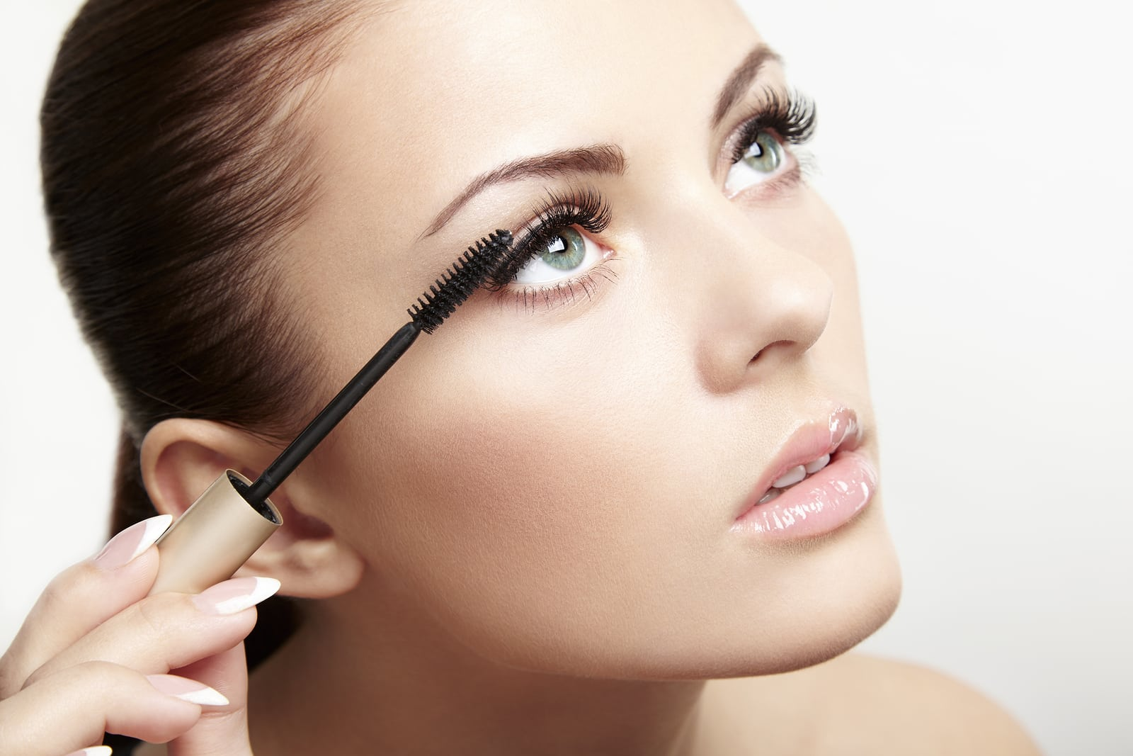 Makeup for the Beach: Beauty Tips