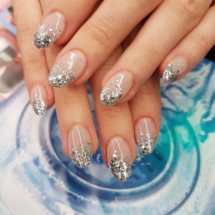 The Truth About Dip Powder Nails - Pros and Cons